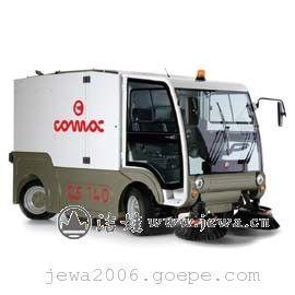 路政环卫用扫地车,道路清扫车