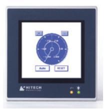 HITECH PWS6300/6400/6500/6560