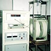 振动样品磁强计(低场)