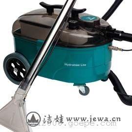 地毯清洗机厂家,地毯清洗机批发,地毯清洗机供应商,地毯机总代