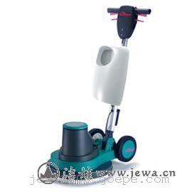 小型洗地机,小型洗地机价格,小型洗地机厂家