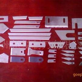 异形刀片,薄刀片,小刀片,美工刀片