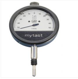 MYTAST比较仪-德国优卓Ultra