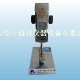 硅胶按键荷重试验机,按键按压计(手动数显型)