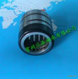 NX17组合式向心推力球轴承现货供应