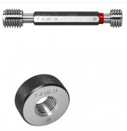 进口德国优卓Ultra美国统一标准螺纹量规
