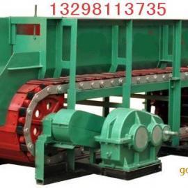 GL板式供料机