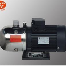 CHLF�p型�P式多��x心泵,�P式不�P��x心泵