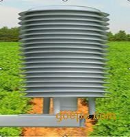 JL-KWS空气温湿度传感器