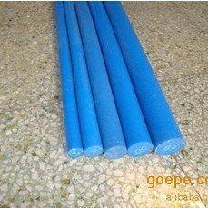 蓝色尼龙棒|蓝色尼龙板