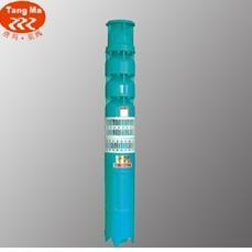 QJ深井潜水泵,潜水深井泵,深井潜水电泵,不锈钢深井泵