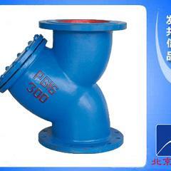 蒸汽水汽过滤器