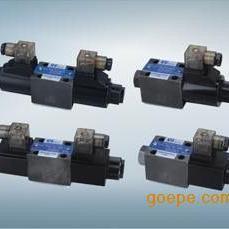电磁换向阀 S-DSG-02-2N2-D24-50