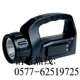 【IW5500】手提式强光巡检工作灯