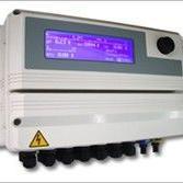 MAX5多参数水质在线分析仪