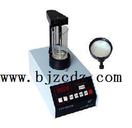 药物熔点仪,北京卓川