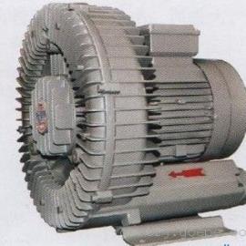 旋涡风机/旋涡风机价格/旋涡风机销售/广东旋涡风机