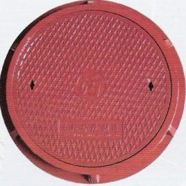 井盖/模压井盖/复合井盖/防盗井盖/玻璃钢化粪池