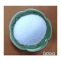 聚丙烯酰胺造纸分散剂