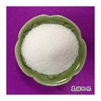 聚丙烯酰胺(PAM)造纸分散剂批发供应