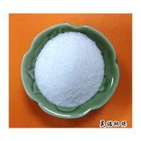 阴离子絮凝剂聚丙烯酰胺