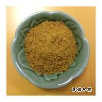 聚合氯化铝(上海)批发供应