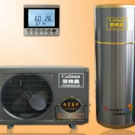 湖州空气能热水器