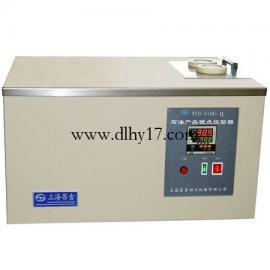 石油产品凝点试验器(-20℃~80℃)