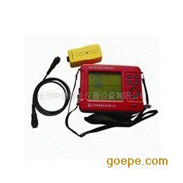 ZDWY-R610混凝土钢筋检测仪