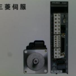 三菱伺服驱动器MR-J2S60A现货