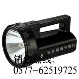 【TM-2105B】手提高亮度探照灯,便携手提式远射灯