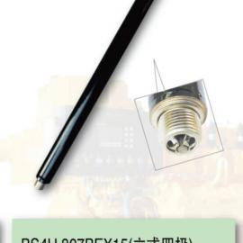 济柴1812T燃气发电机组火花塞