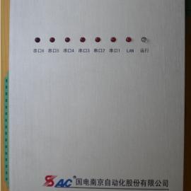 南自通讯规约转换器