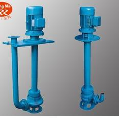 YW液下排污泵,单管液下排污泵,双管液下排污泵不锈钢