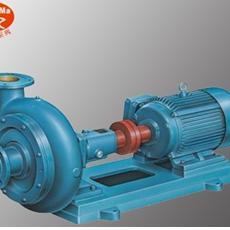 PW型�P式污水泵,�T�F污水泵,污水�P式�x心泵