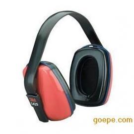 3M1425耳罩