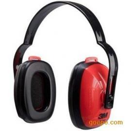 3M1426耳罩