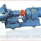 SZB-8水环式真空泵