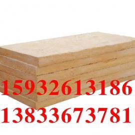 防水岩棉板价格,外墙防水岩棉板价格,河北岩棉保温板厂家