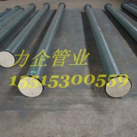 PE衬塑管 PO钢塑复合管道专业厂家