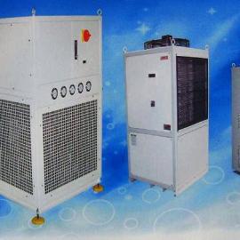 海立特机柜空调SL-800BH水冷却机