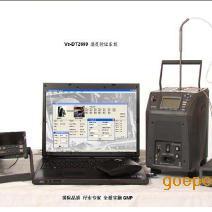 无线温度验证系统,干井炉-温度校验炉