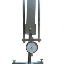 收缩膨胀仪/砂浆收缩膨胀仪