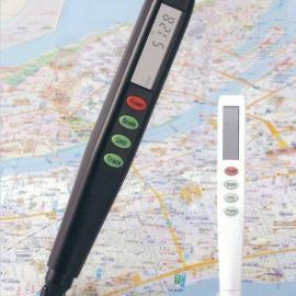 城市规划专用图上距离测量仪CV-10测距笔