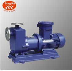 ZCQ型自吸式磁力泵,不�P�自吸式磁力泵,防爆自吸磁力泵
