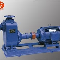 ZX型自吸式离心泵,自吸清水泵,清水自吸离心泵,自吸泵