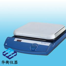 C-MAG HP系列 加热板