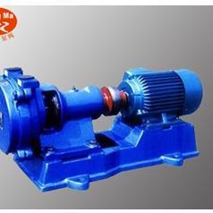 SZB型水环式真空泵,水环式真空泵价格低