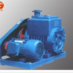 2X�p�旋片式真空泵,�T�F�p�旋片式真空泵