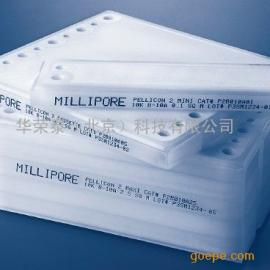 密理博聚醚砜超滤膜包Biomax 5